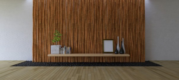 5 Tips for Taking Care of your Bamboo Flooring