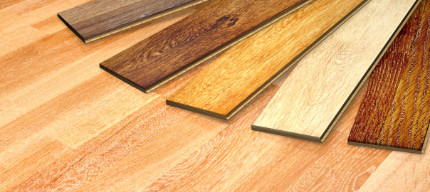 Timber Colour for your Flooring
