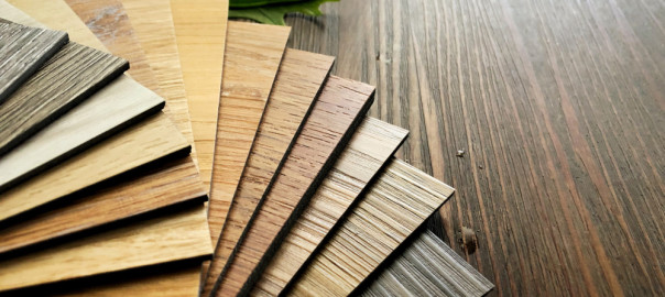 A Quick & Easy Guide To Choosing Flooring For Your Home